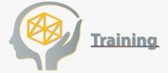 HBC - Latin CF Training